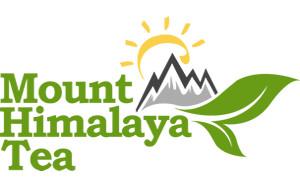Mount Hymalaya Tea