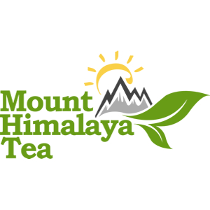 Mount Hymalaya Tea