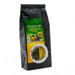 Ceai verde si ceai alb cu iasomie si fructe