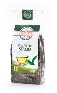5 O'Clock Tea Ceai Verde Sencha