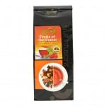 Ceai de fructe de padure